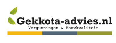 logo Gekkota-advies